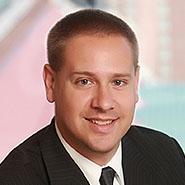 Stephen M. Durbin