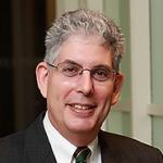 Mark D. Eisemann