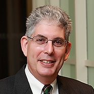 Mark D. Eisemann