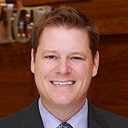 David W. Gearhart
