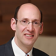 John B. Greenberg