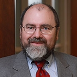 John C. Hickey
