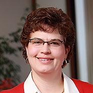 Lynn A. Hinrichs