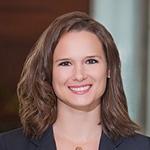 Rachel  M. Hirshberg