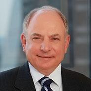Frank B. Janoski
