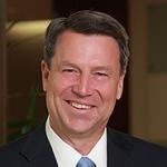 Thomas R. Larson