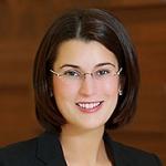 Sarah A. Milunski