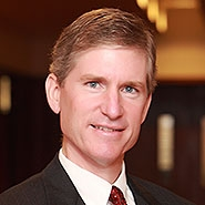 R. Scott Moore