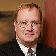 Patrick J. Nelson