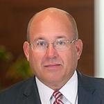 Neal F. Perryman