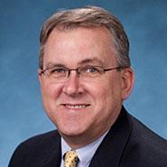 Mark C. Piontek