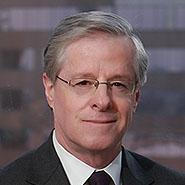 Barry A. Short
