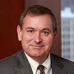 Gary M. Smith