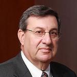 Lawrence H. Weltman