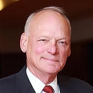 Joseph H. Weyhrich