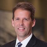 Mark C. Winings