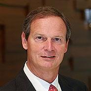 Tom W. Zook
