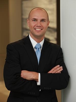R. Bradley Ziegler