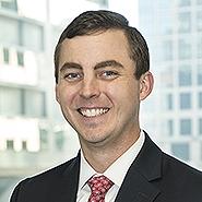 Andrew J. Dockter