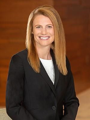 Kelly M. Gorman