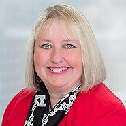 Pamela E. Barker
