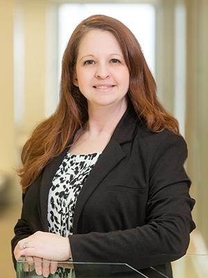 Elizabeth C. Holtmann