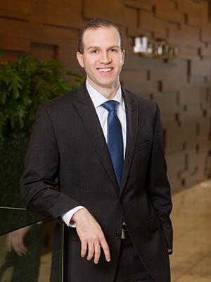 William R. Wurm