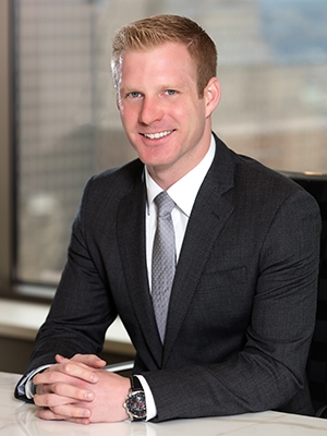 Matthew J. Haas