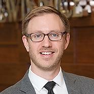 Michael H. Durbin