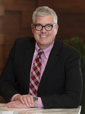 David W. Sweeney