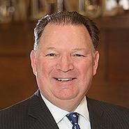 Craig S. Biesterfeld
