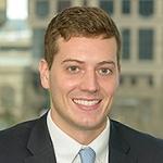 Ethan C. Duckworth