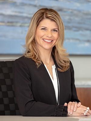 Kristen Noll