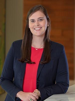 Melissa G. Powers
