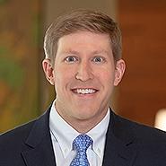 Ryan C. Furtick