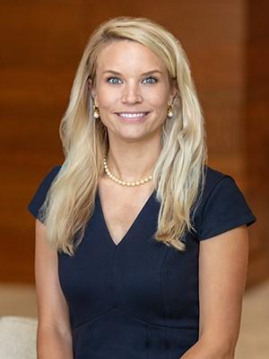 Kristen T. Southworth