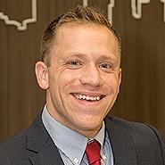 Christopher M. Helt